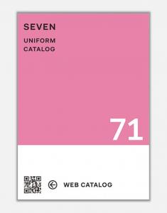 SEVEN UNIFORM